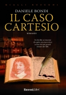 Il Caso Cartesio