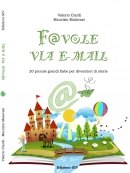 Favole via e-mail